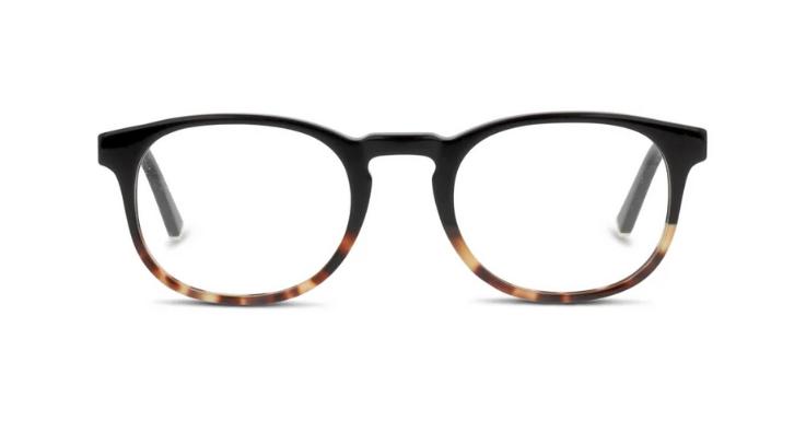 Diese Panto-Brille von Heritage macht auch dich zum Superman