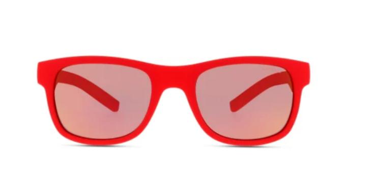 Da werden die Tiere auf dem Bauernhof Augen machen: Kinder-Sonnenbrille von Polaroid