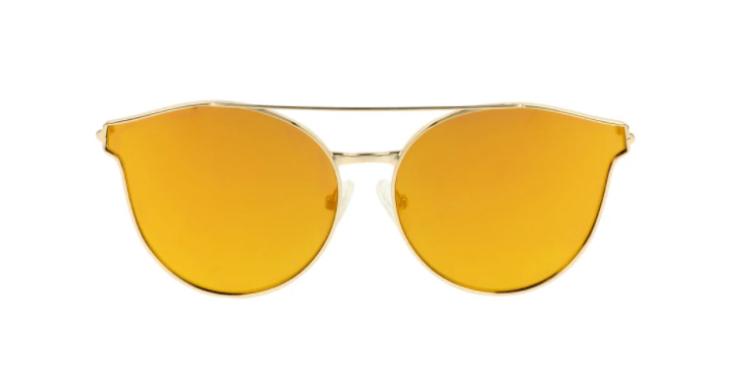 Winter-Blues? Wird mit dieser Sonnenbrille von SEEN zum Fremdwort