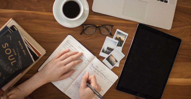 Pearle-Tipps für das Home Office