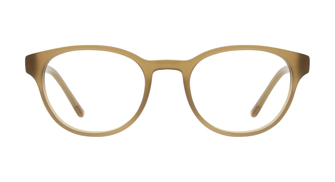 Eine wunderschöne, elegante Brillenfassung von C-line (EAN: 8719154094446)