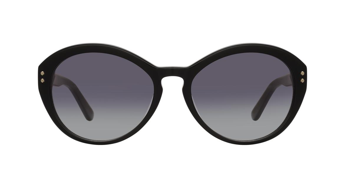 Für Audrey und alle anderen Diven: Sonnenbrille von Calvin Klein (EAN: 0883901101355)
