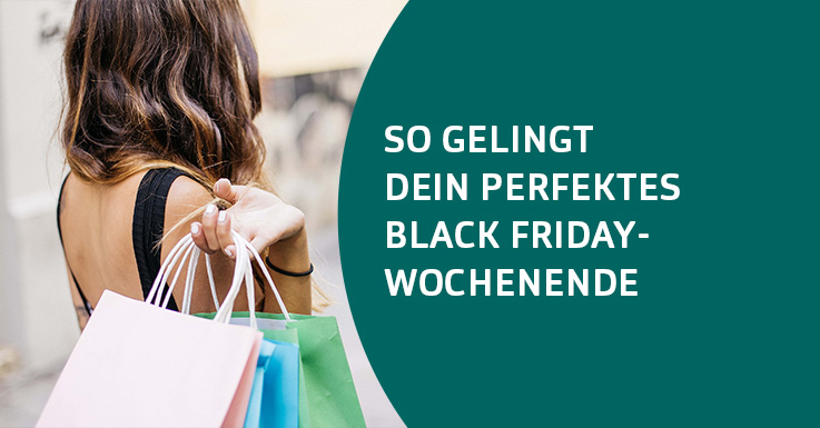 Pearle Black Friday-Tipps