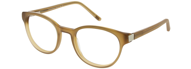 Brillenfassung von C-line | Art.Nr.: 135263