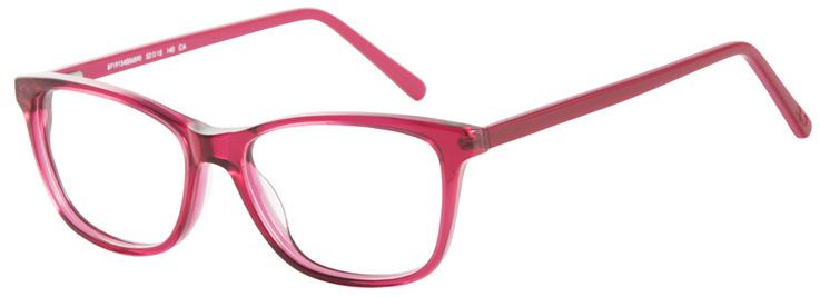 Brillenfassung von DbyD | Art.Nr.: 132403