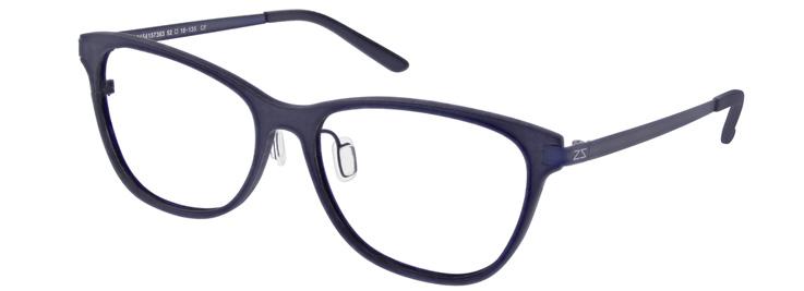 Brillenfassung von Enzzo | Art.Nr.: 134281