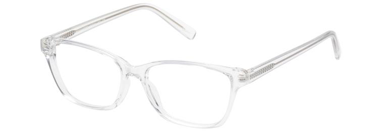 Brillenfassung von Seen | Art.Nr.: 129904