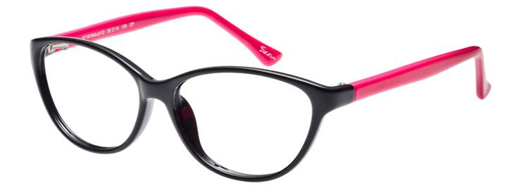 Brillenfassung von Seen | Art.Nr.: 132674