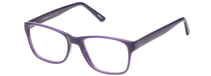 Brillenfassung von Seen | Art.Nr.: 132696