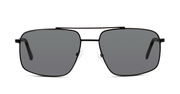 Coole Sonnenbrille von C-line für jede Lebenslage - von Büro bis Strand.