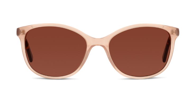 Interessante Details, aber dennoch dezent: Sonnenbrille von C-line