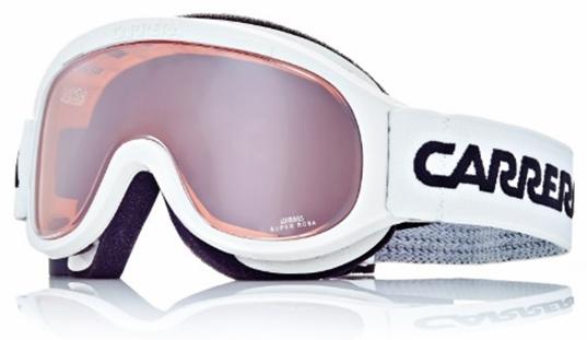 Carrera Ski-Brille
