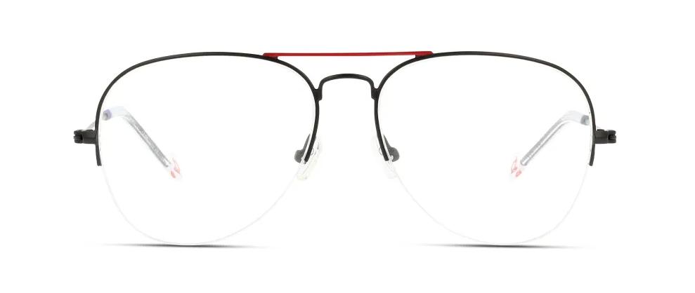 Mit dieser Pilotenbrille von IN STYLE fliegst du direkt in die Fashion-Zielgerade