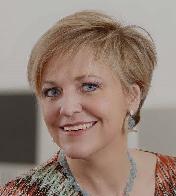 Henriette Grünberger