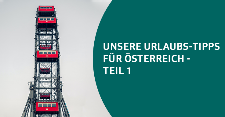 Pearle City-Tipps Österreich