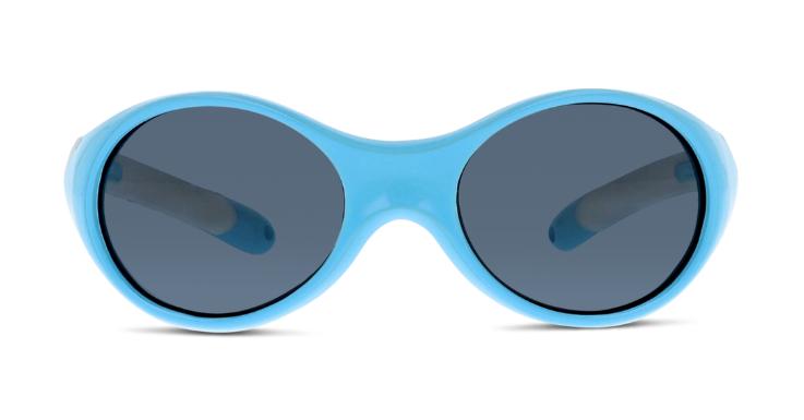 Und Action! Diese Sonnenbrille von Solaris (EAN: 3360622010519) bietet perfekten Sitz und ist ultrarobust.