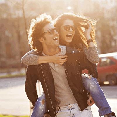 Von der Brillenversicherung bis zum kostenlosen Sehtest