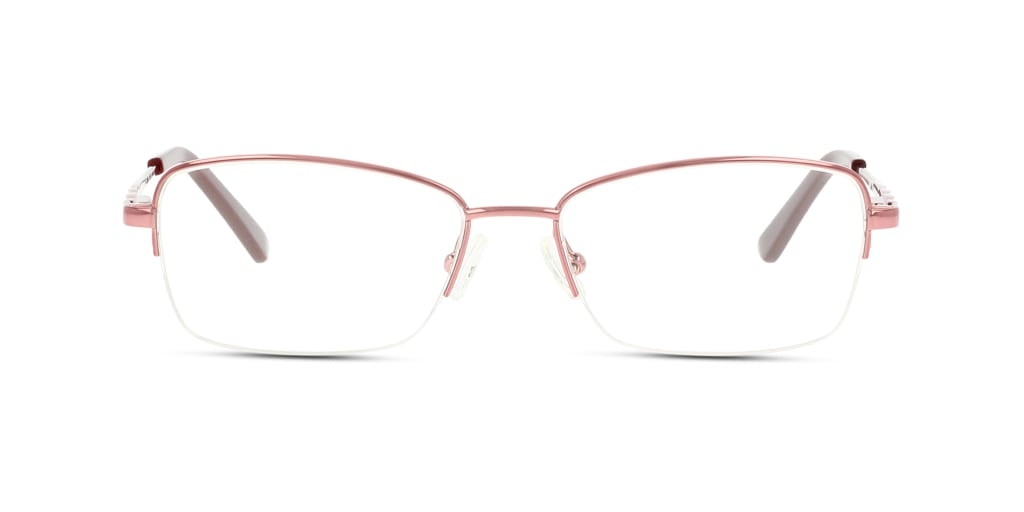 Filigrane Brillenfassung von DbyD