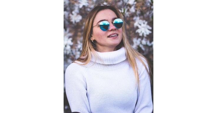Scharfe Sicht und UV-Schutz: Sonnenbrillen in Sehstärke