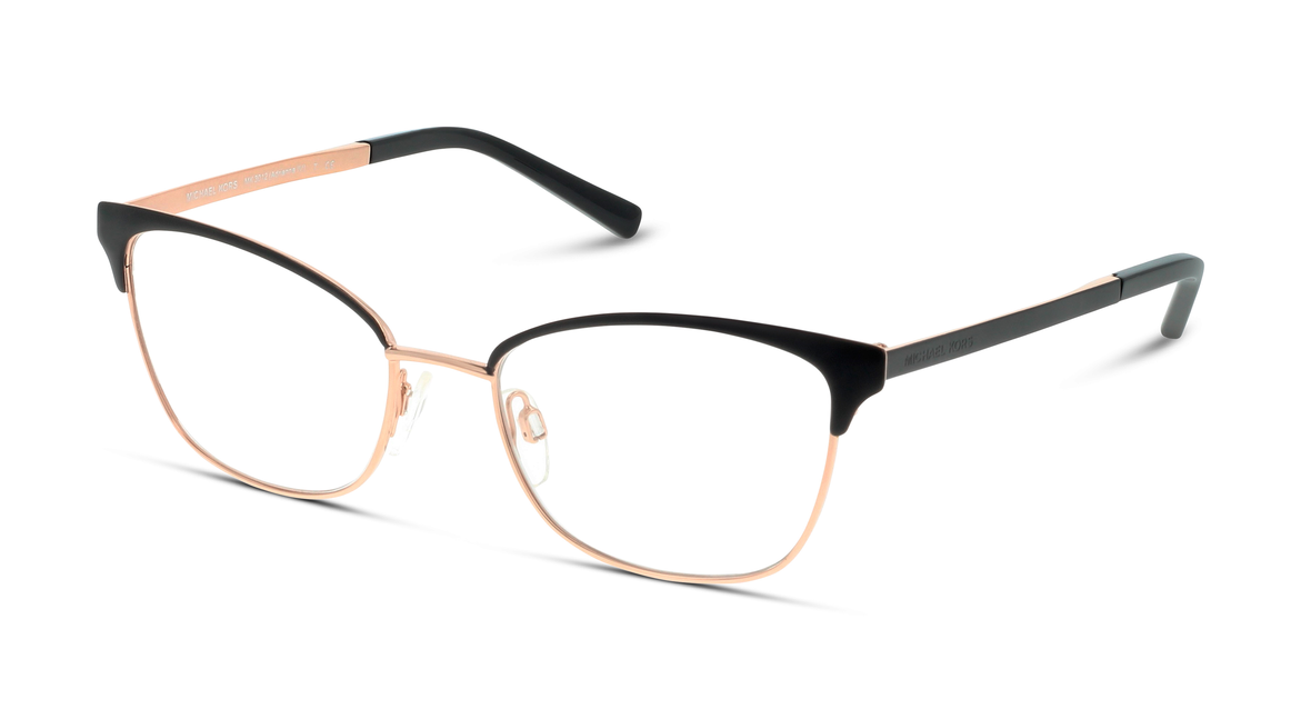 Brille Damen Michael Kors