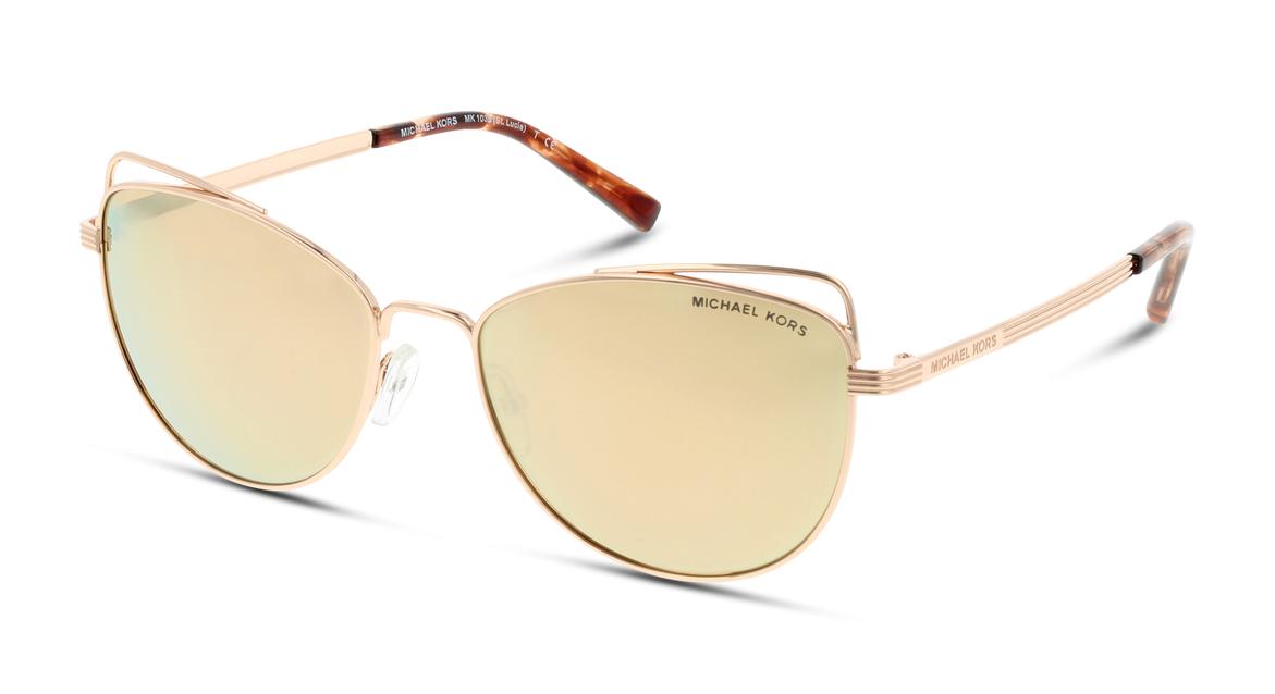Sonnenbrille Damen von Michael Kors