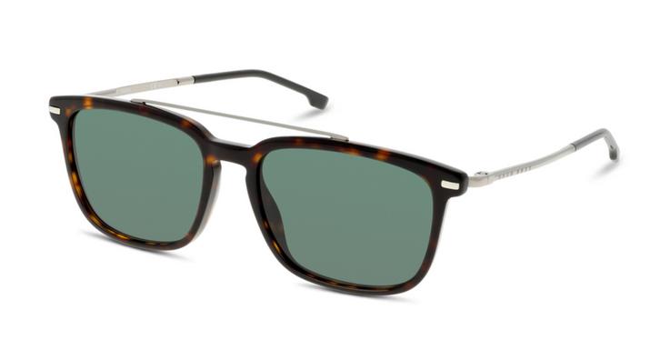 Super-stylische Sonnenbrille von Boss. EAN 0762753501592