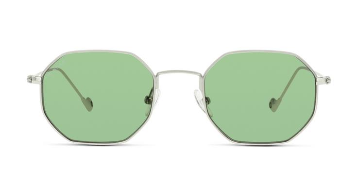 Garantierter Blickfang - mit der Sonnenbrille von IN STYLE. EAN 8719154314377