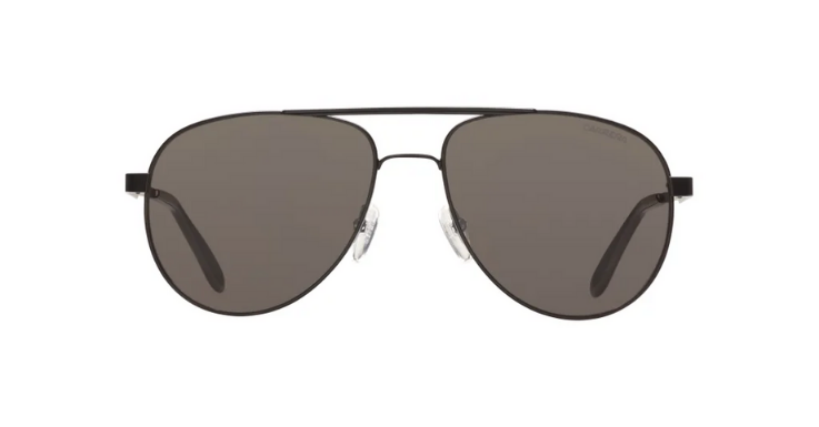 Es ist kein Verbrechen, Tony Montanas Style gut zu finden: Sonnenbrille von Carrera