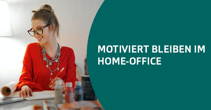 Home-Office-Wochen bei Pearle
