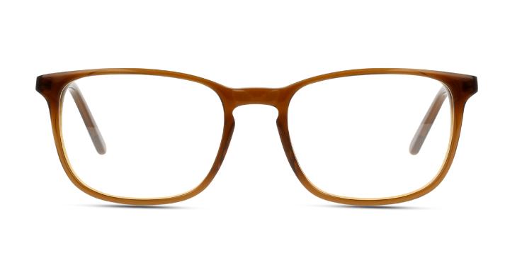 Ideal für Büro und Freizeit: Brillenfassung von DbyD