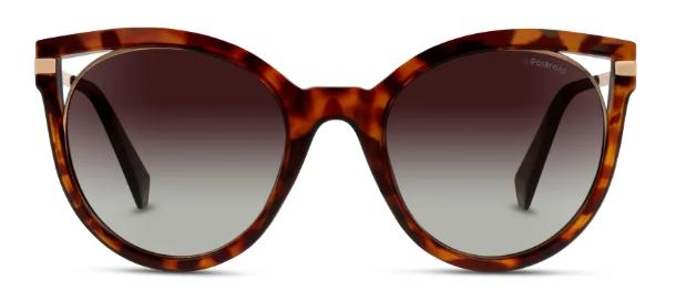 Sonnenbrille für Damen von Polaroid