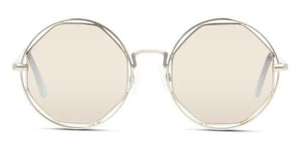 Damen Sonnenbrille Seen