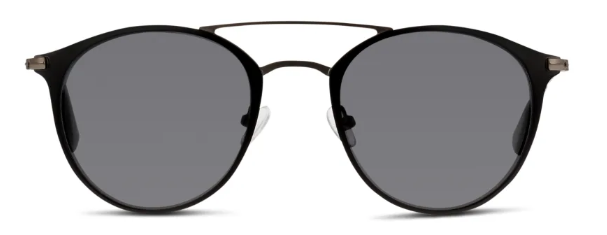 Unisex Sonnenbrille von Solaris