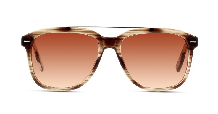 Der Pilotenstyle ist zeitlos und 2019 in vielen neuen, spannenden Varianten erhältlich: Sonnenbrille von Seen
