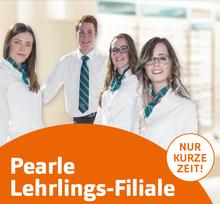 Pearle-Lehrlingsfiliale_Wels