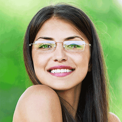 Tipps zum Brillenkauf
