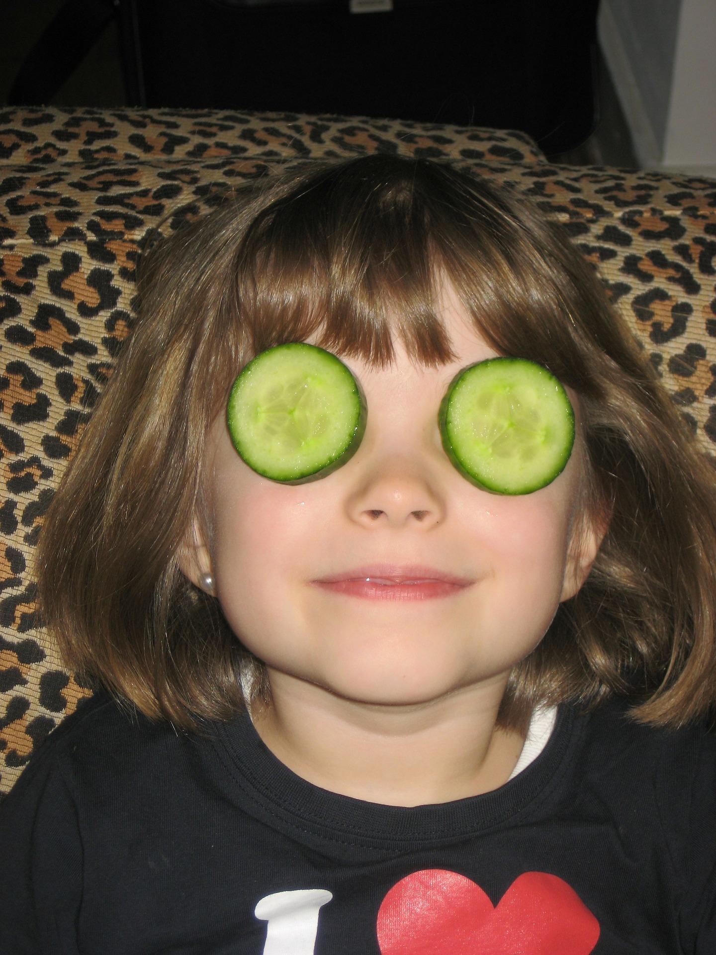 10 optiker tipps gegen trockene augen pearle sterreich - Trockene luft im schlafzimmer hausmittel ...
